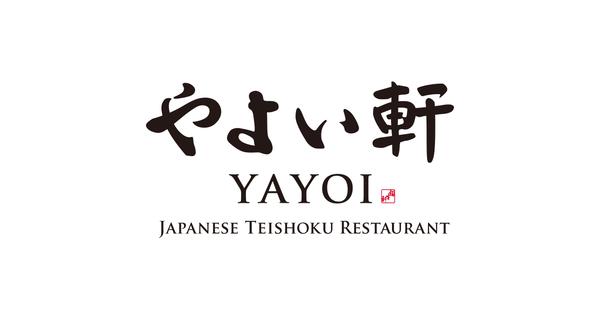 YAYOI軒's icon