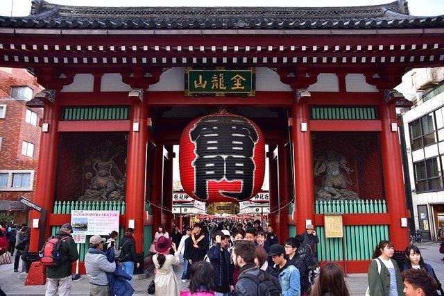 神社寺廟1