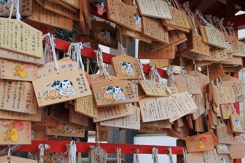 神社寺廟5