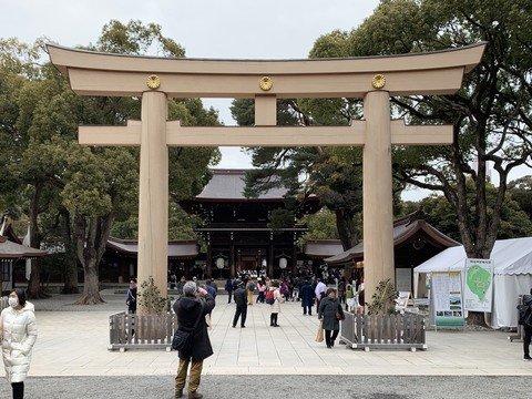 神社寺廟4