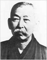 三菱鉛筆的創立者─真崎仁六先生