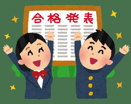 日檢合格!!!
